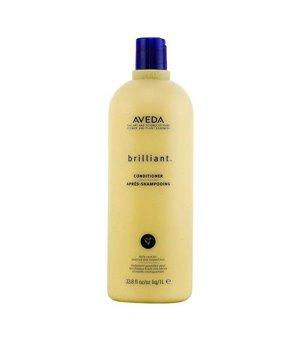 Haarspülung Brilliant Aveda