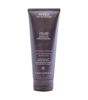 Haarspülung Invati Aveda
