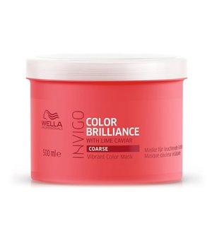 Farbschutz Creme Wella (500 ml)