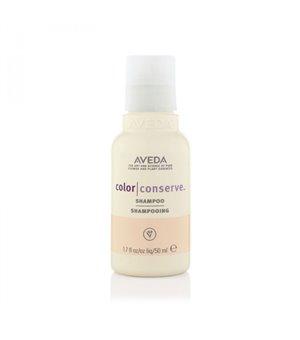 Shampoo Color Conserve Aveda (50 ml)