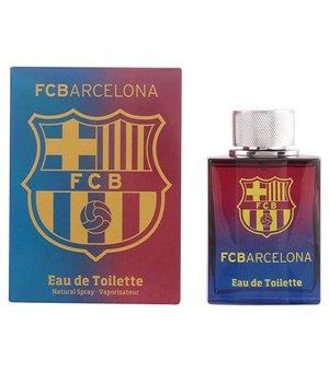 Herrenparfum F.c. Barcelona Sporting Brands EDT