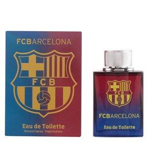 Herrenparfum F.c. Barcelona...