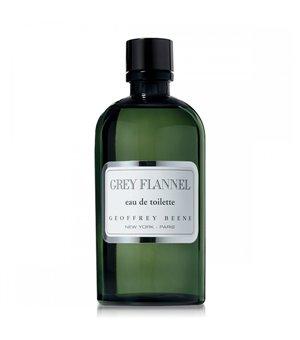 Herrenparfum Grey Flannel Geoffrey Beene EDT
