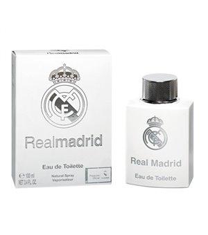 Herrenparfum Real Madrid Sporting Brands EDT (100 ml)