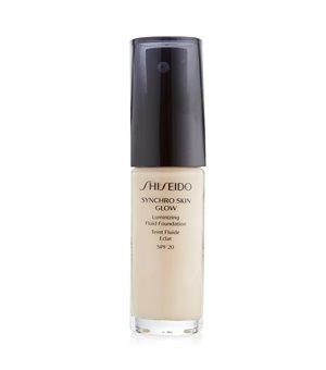 Fluid Makeup Basis Skin...