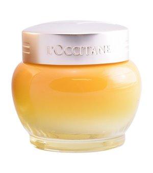 Anti-Aging Feuchtigkeitscreme Immortelle L´occitane (50 ml)