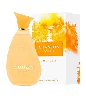 Damenparfum Amanecer Chanson D'Eau (200 ml)