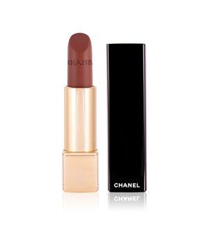 Lippenstift Rouge Allure Velvet Chanel (3,5 g)