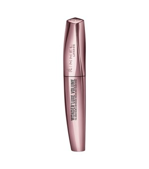 Wimpernmaske mit Volumeneffekt Wonder Luxe Rimmel London (11 ml)