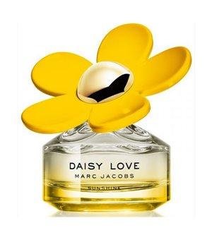 Damenparfum Daisy Love Sunshine Marc Jacobs EDT (50 ml)