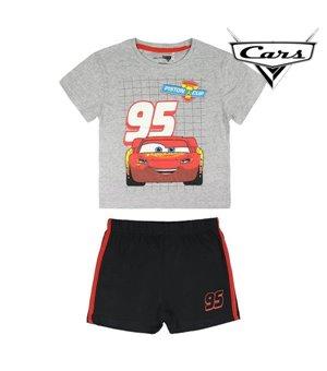 Sommer-Schlafanzug Cars 3 73455