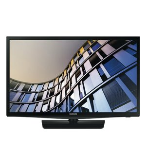 "Smart TV Samsung UE24N4305 24"" HD LED WiFi Schwarz"