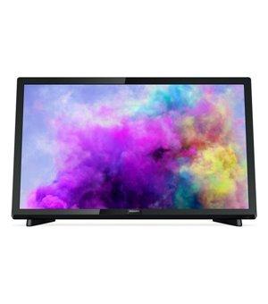 """Fernseher Philips 22PFS5403 22"""" Full HD LED HDMI Schwarz"""