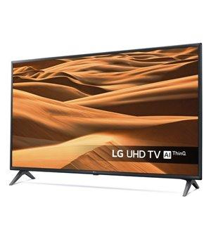 """Smart TV LG 65UM7000PLA 65""""..."""