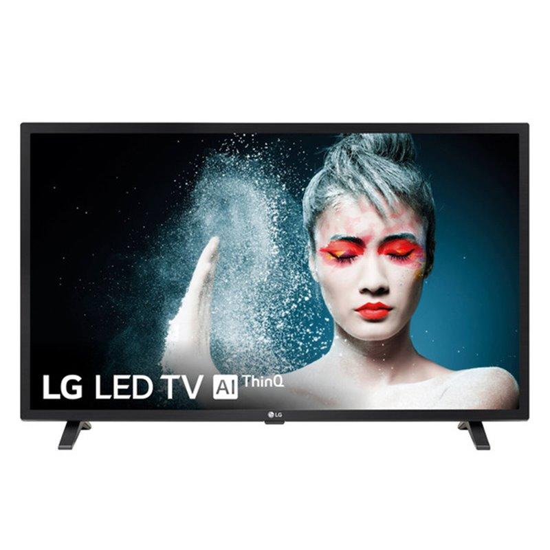 "Smart TV LG 32LM6300PLA 32"" Full HD LED WiFi Schwarz"