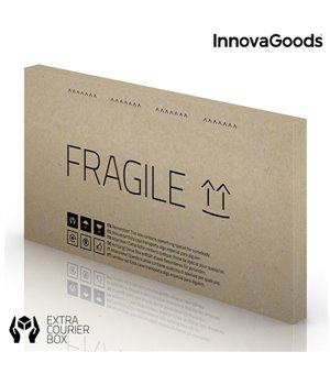 InnovaGoods Home Houseware...