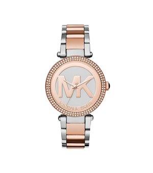 Michael Kors  Uhren  - MK6314
