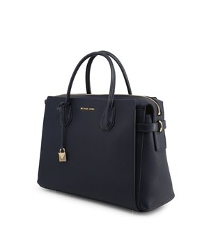 Michael Kors Mercer Medium...