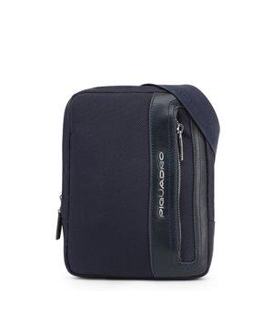Piquadro Herren Umhängetaschen Blau - CA3084LK2