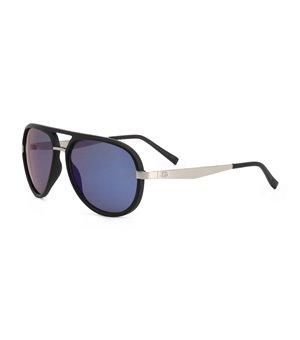 Guess Herren Sonnenbrillen Schwarz - GF5037