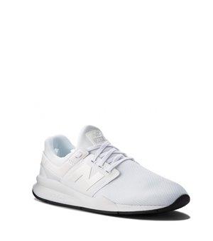 New Balance Damen Sneakers...
