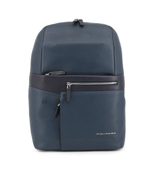 Piquadro Herren Geldtaschen Blau - CA4115W82