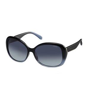 Polaroid Damen Sonnenbrillen Blau - 223617