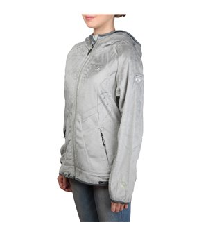 Geographical Norway Damen...