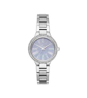 Michael Kors Damen Uhren Grau - MK6562