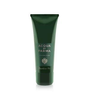 Feuchtigkeitsspendende Gesichtscreme Club Acqua Di Parma (75 ml)