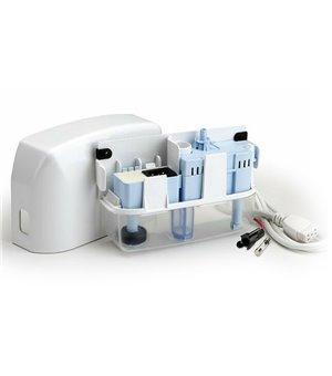 Kondensatpumpe für Klimaanlage Aspen Weiß