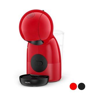Kapsel-Kaffeemaschine Krups Dolce Gusto Piccolo XS 1600W 0,8 L A