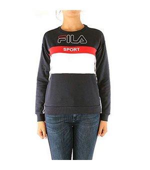 Damen Sweater ohne Kapuze Fila 682853