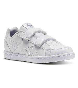 Jungen Sneaker Reebok ROYAL PRIME ALT