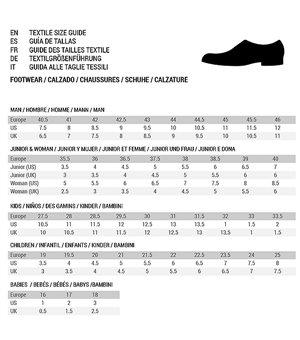 Jungen Sneaker Reebok ROYAL...
