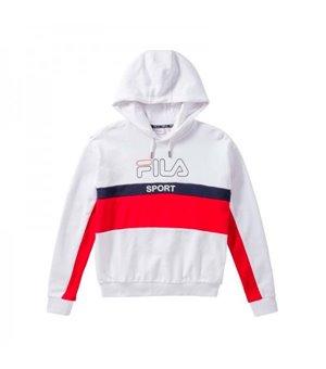 Damen Sweater mit Kapuze Fila 682855