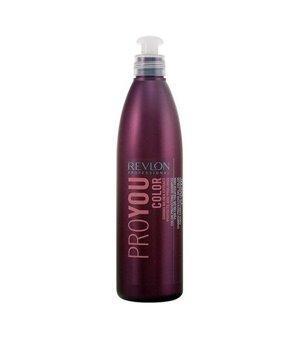 Shampoo Proyou Color Revlon