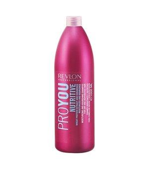 Pflegendes Shampoo Proyou Revlon (1000 ml)