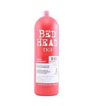 Repairing Shampoo Bed Head Tigi (750 ml)