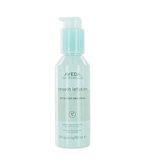 Haarspülung Smooth Infusion Aveda (100 ml)