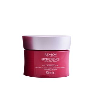 Nutritive Haarmaske Color Intesify Revlon