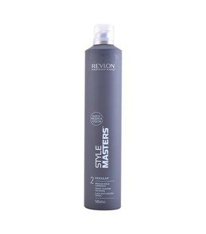 Festigungsspray Revlon (500 ml)