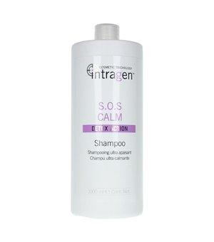 Feuchtigkeitsspendendes Shampoo Intragen Revlon (1000 ml)