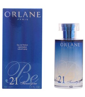 Damenparfum Be 21 Orlane EDP