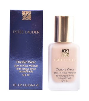 Fluid Makeup Basis Double Wear Estee Lauder (30 ml)