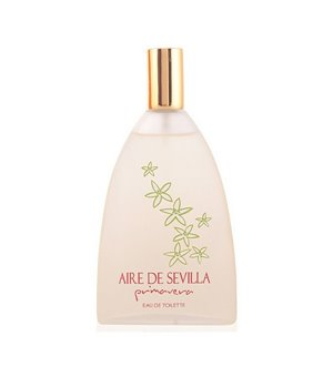 Damenparfum Aire Sevilla Primavera Aire Sevilla EDT