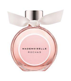 Damenparfum Mademoiselle Rochas EDP