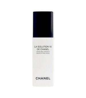 Feuchtigkeitscreme La Solution 10 Chanel