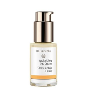 Tagescreme Revitalizing Dr. Hauschka