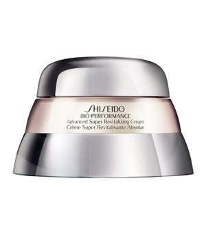 Anti-Agingcreme Bio-performance Shiseido